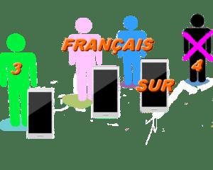 référencement mobile comment optimiser votre site