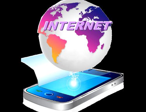 Référencement mobile : comment optimiser votre site ?